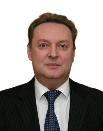 Сушков Сергей Юрьевич 1