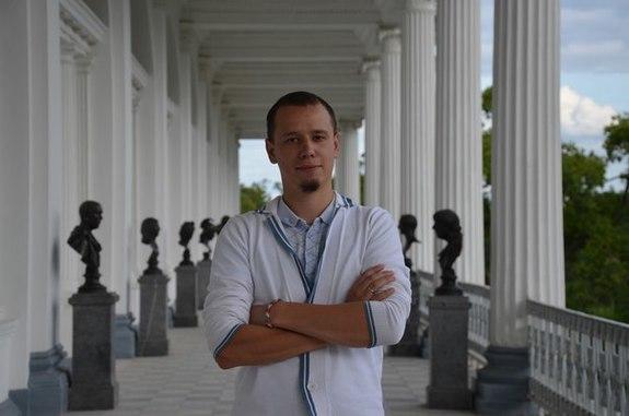Челябинские бизнесмены назвали самые интересные культурные события в мае-июне 3