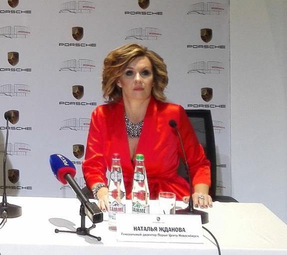 Главное за неделю: задержки грузов, новые АЗС и самобанкротство Натальи Ждановой 4