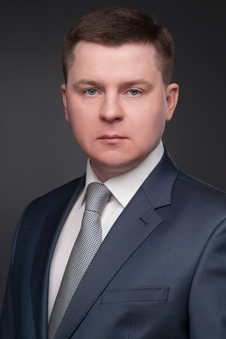 Ромасенко Вадим Владимирович 1