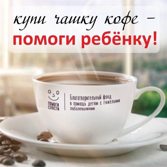 Сергей Чонишвили, Василий Шукшин, Шарль Азнавур: топ-10 культурных мероприятий в июне 9
