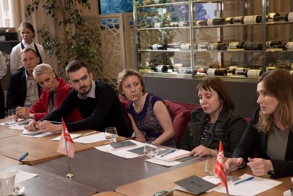 «Всем выгодна ситуация неопределенности» – новосибирские юристы о проблемах бизнеса 3