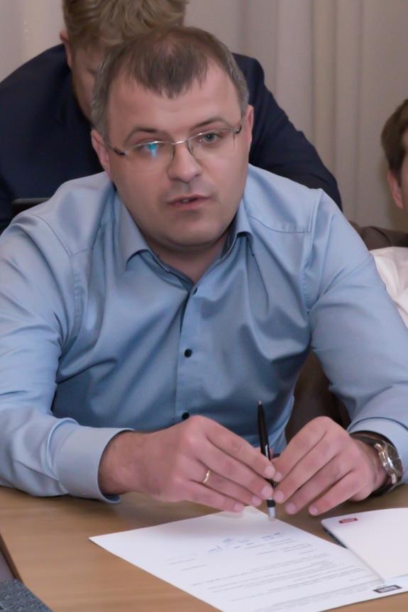 «Всем выгодна ситуация неопределенности» – новосибирские юристы о проблемах бизнеса 4