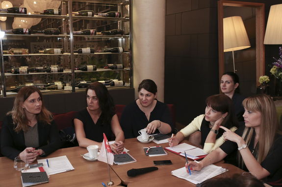 «Всем выгодна ситуация неопределенности» – новосибирские юристы о проблемах бизнеса 5