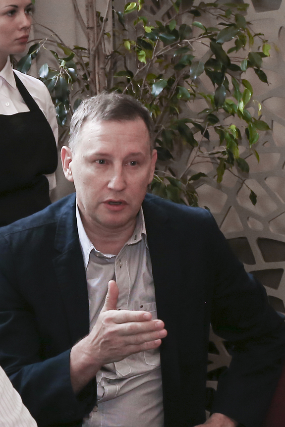 «Всем выгодна ситуация неопределенности» – новосибирские юристы о проблемах бизнеса 7