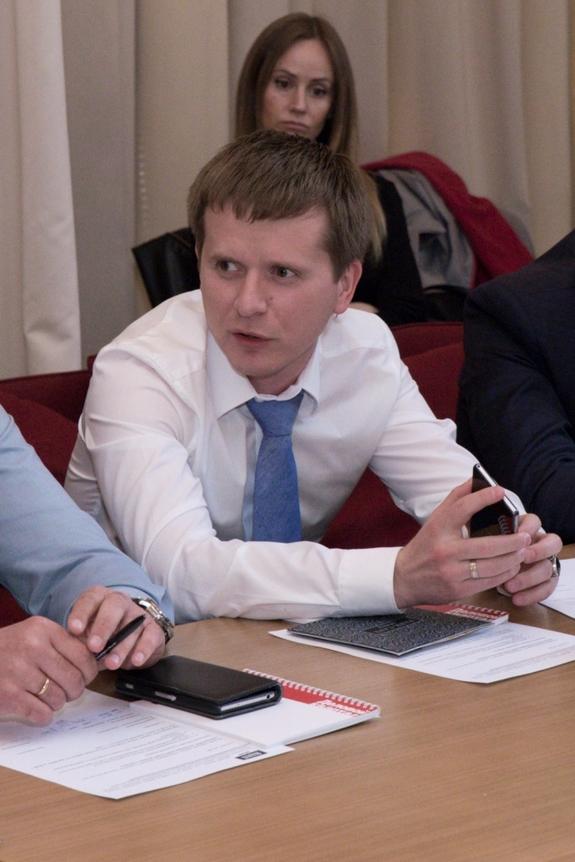 «Всем выгодна ситуация неопределенности» – новосибирские юристы о проблемах бизнеса 10