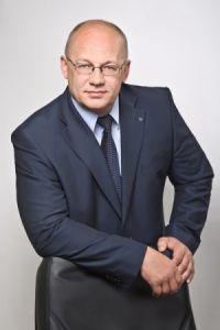 Владимир Бублик 1