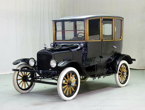 Toyota, Volkswagen или Ford? Эксперты назвали самый популярный в мире автомобиль 3