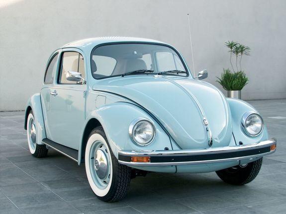 Toyota, Volkswagen или Ford? Эксперты назвали самый популярный в мире автомобиль 2