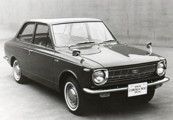 Toyota, Volkswagen или Ford? Эксперты назвали самый популярный в мире автомобиль 1