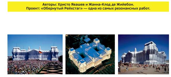 «Отражать дух времени». ТЦ в центре Екатеринбурга хотят покрасить в золотой цвет  3