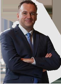Дмитрий Брейтенбихер, старший вице-президент ВТБ: ПРАВИЛА работы с бизнесом 1