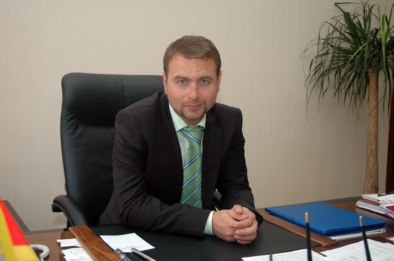 Евдокимов Вадим Михайлович 1