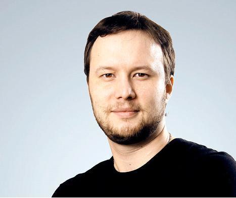Адеев Николай 1