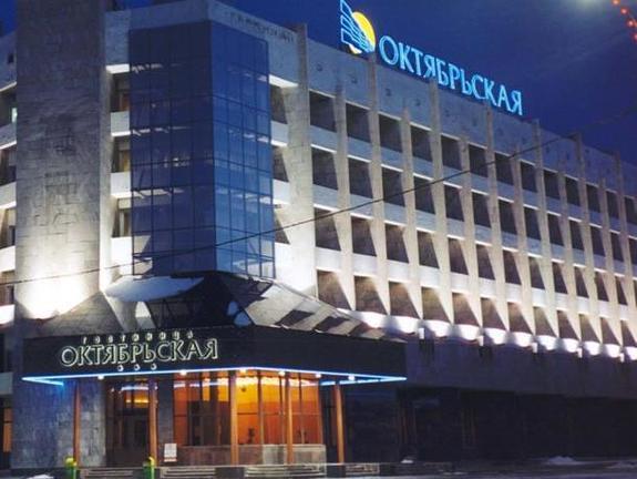 Найти номера: карта гостиниц Красноярска для бизнеса 15