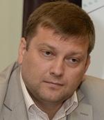 """Форум """"Будущее города"""" в Нижнем Новгороде: как это было 2"""
