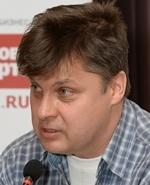 """Форум """"Будущее города"""" в Нижнем Новгороде: как это было 11"""