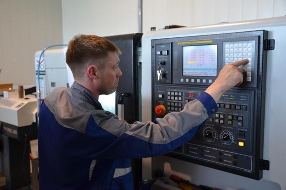 День на производстве: DK.RU изучил процесс сборки милкбоксов / Фоторепортаж 5