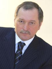 У Мякуша появится новый зам. Константин Струков станет вице-спикером ЗСО 1