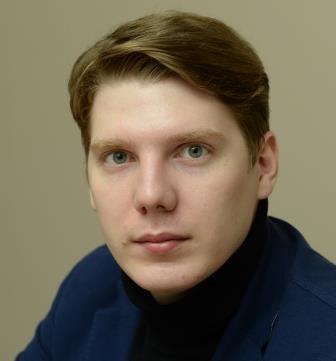 В Нижнем Новгороде появился первый пятизвездочный отель 1