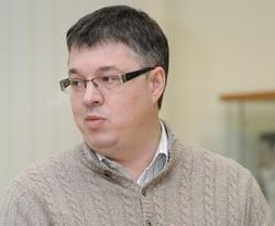Борзенков Илья Александрович 1