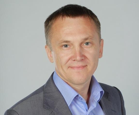 ФАС возбудило дело в отношении 11 риелторских компаний Екатеринбурга и УПН 1