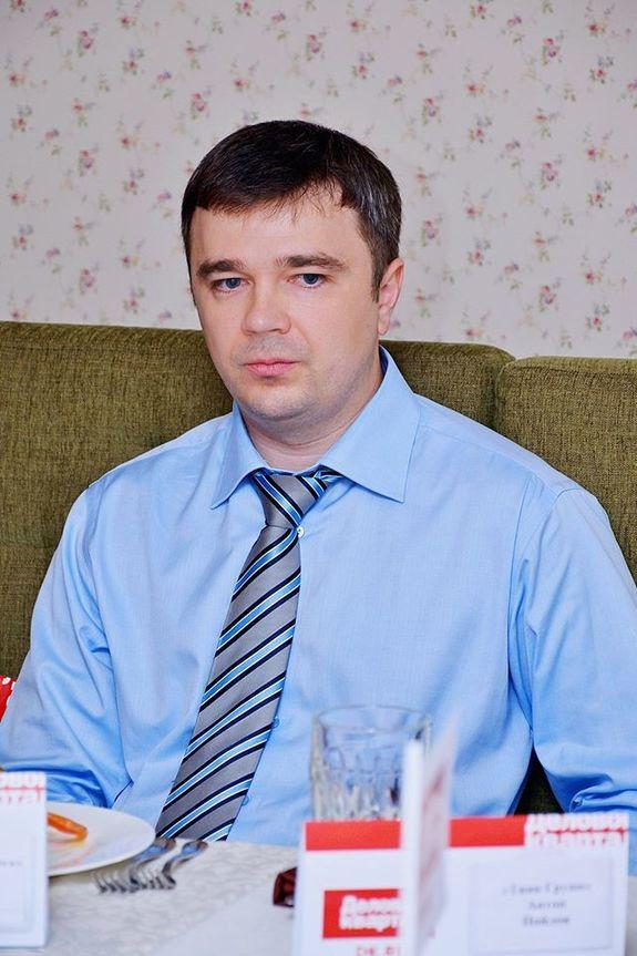Предприниматели и топ-менеджеры Челябинска рассказали, как противостоят летнему спаду 2