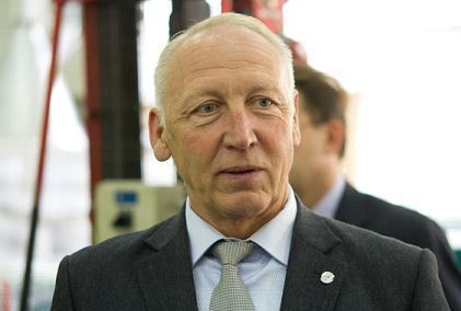 Манихин Сергей Михайлович 1