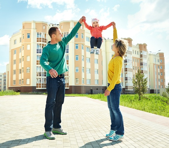 Как уменьшить платеж по ипотечному кредиту? 1