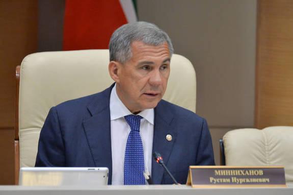 700 предприятий Татарстана находятся в процедуре банкротства 1