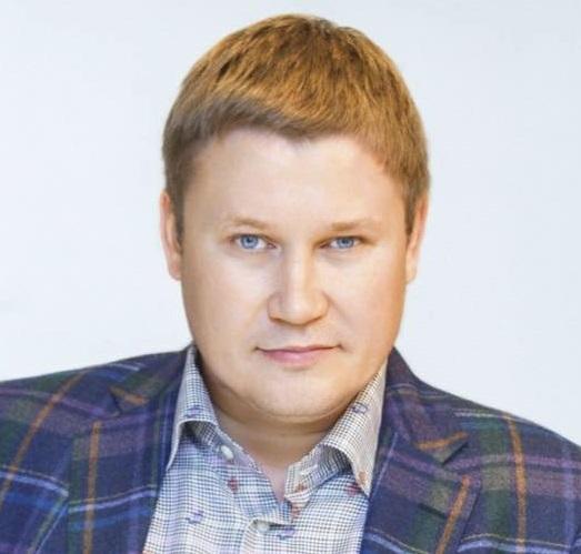 Бизнесмены высказали своё отношение к переходу Новосибирска в другой часовой пояс 2