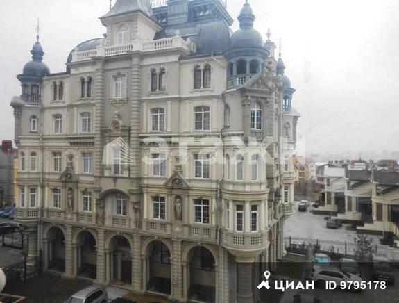 ТОП-7 самых дорогих квартир в Казани 1