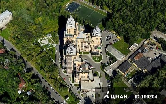 ТОП-7 самых дорогих квартир в Казани 3
