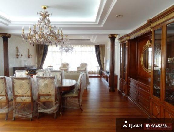 ТОП-7 самых дорогих квартир в Казани 4