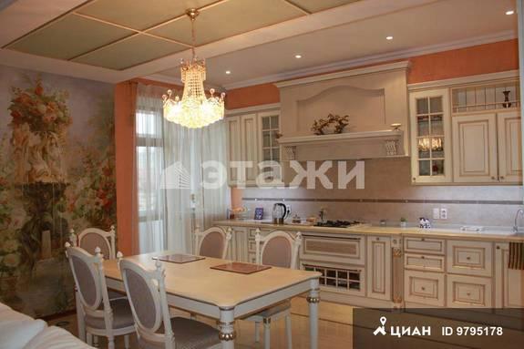 ТОП-7 самых дорогих квартир в Казани 5