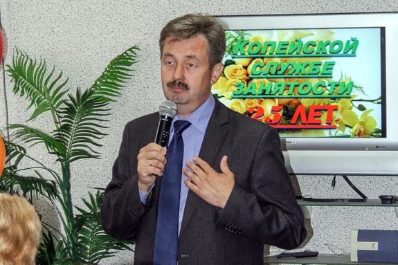 Бисеров Владимир 1