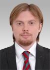Сулимов Сергей 1