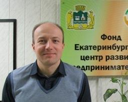 Иванов Аркадий 1