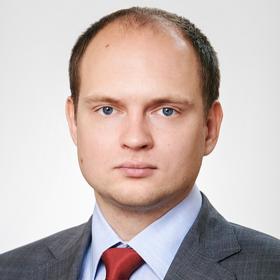 Кузьмин Андрей, адвокатское бюро «Титов, Кузьмин и партнеры» 1