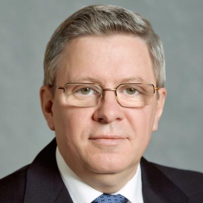 Торшин Александр 1