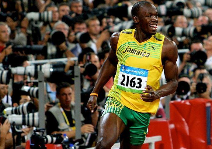 Сколько получают спортсмены: РЕЙТИНГ самых богатых героев Олимпиады в Рио 5