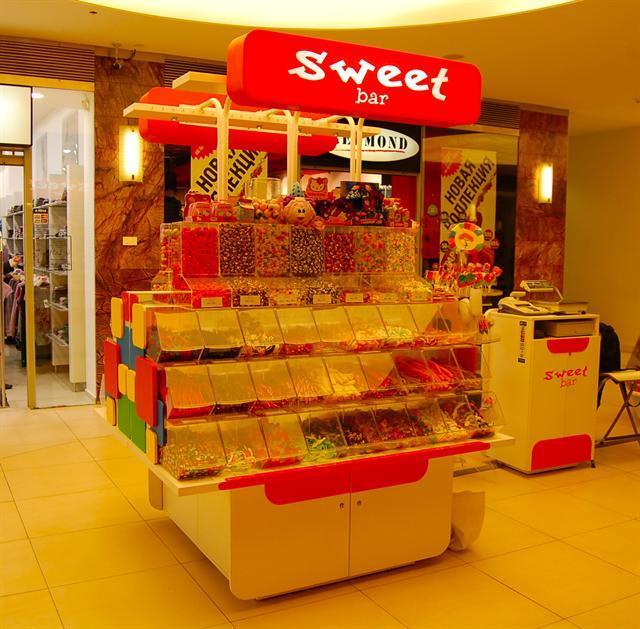 Готовые бизнесы в Казани: цены упали, спрос пошел 1