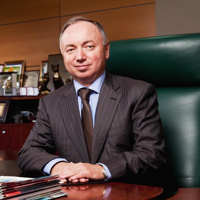 Рейтинг застройщиков многоквартирного жилья Екатеринбурга 2016 6