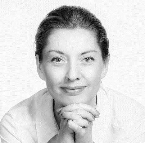 """""""Леруа Мерлен"""" нашел подходящую площадку для строительства нижегородского гипермаркета 1"""