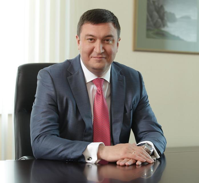 Крупнейшие застройщики Екатеринбурга / РЕЙТИНГ 2