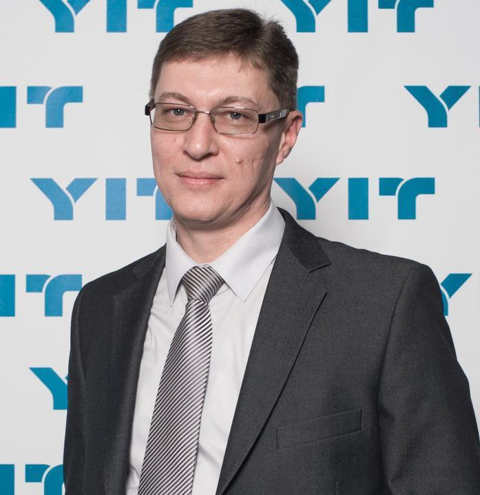 Крупнейшие застройщики Екатеринбурга / РЕЙТИНГ 3