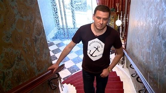 Нагорнов Алексей 1