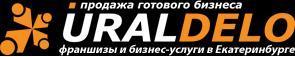 UralDelo 1