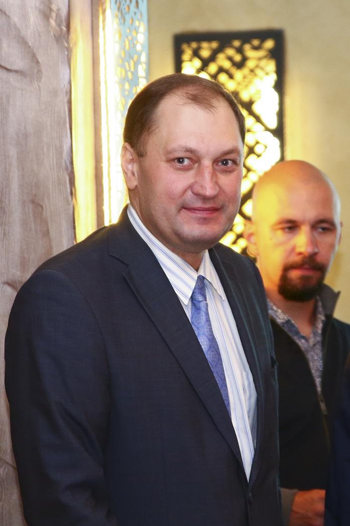 Экспертный совет «Делового квартала» предложил номинантов на «Строителя года» 30