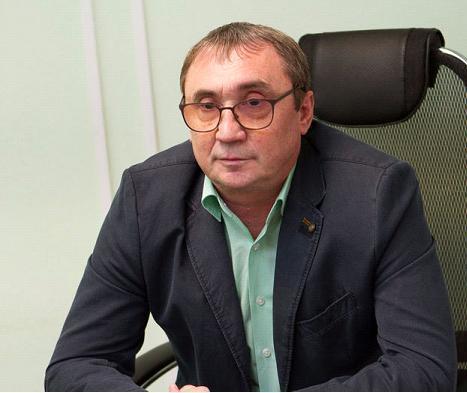 Овчинников Константин Леонидович 1